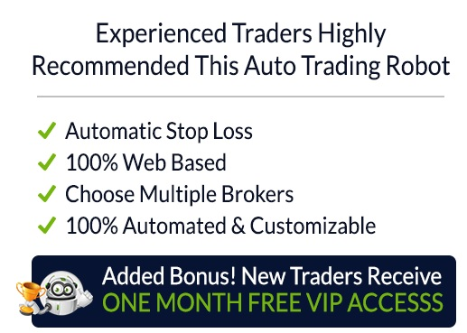 binary option robot vip