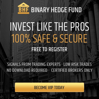 binary option forum