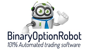 Binary Option Robot is the best automated robot for trading