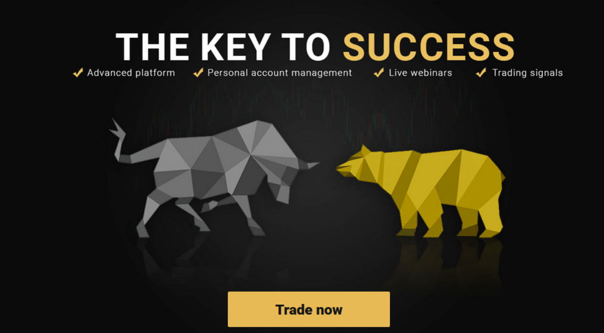 888 binary options