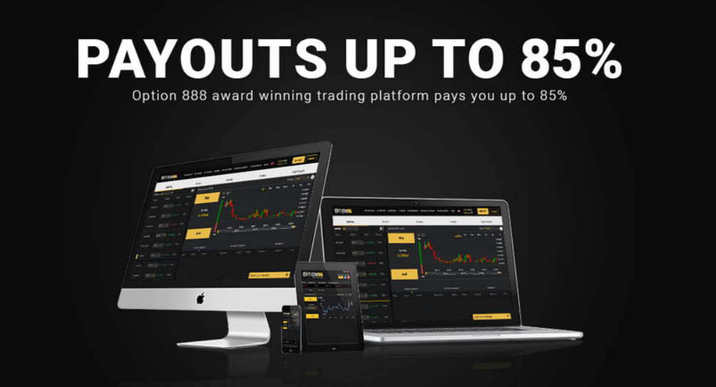 How to trade an advanced binary options